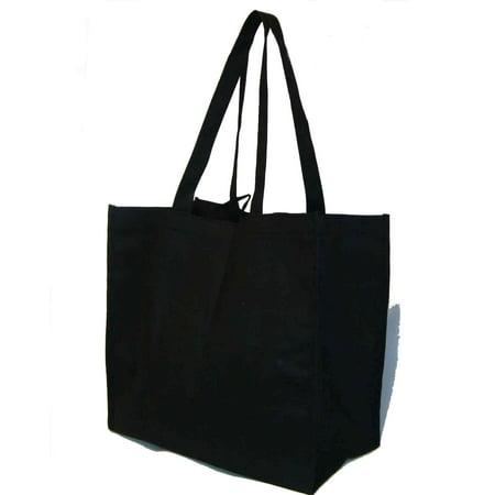 Recycled Shopping Tote Reusable Non-Woven Bag