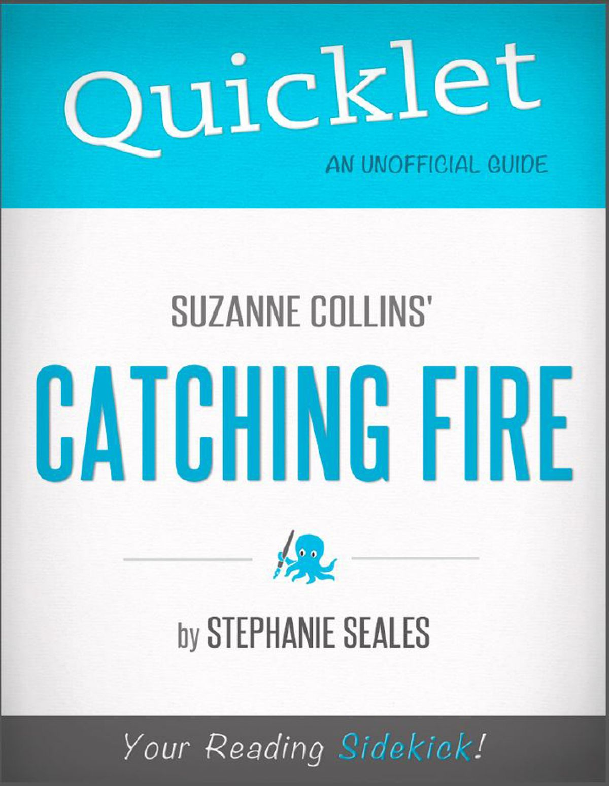 cliff notes reviews