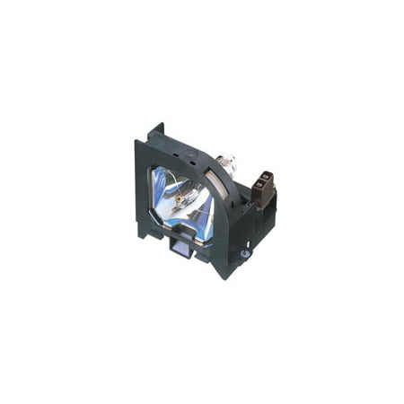 Replacement for SONY VPL-FX52 LAMP and HOUSING (Vpl Fx52 Lcd)