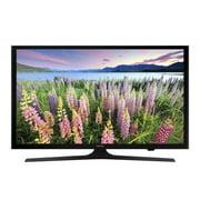 """SAMSUNG 43"""" Class FHD (1080P) Smart LED TV (UN43J5200)"""