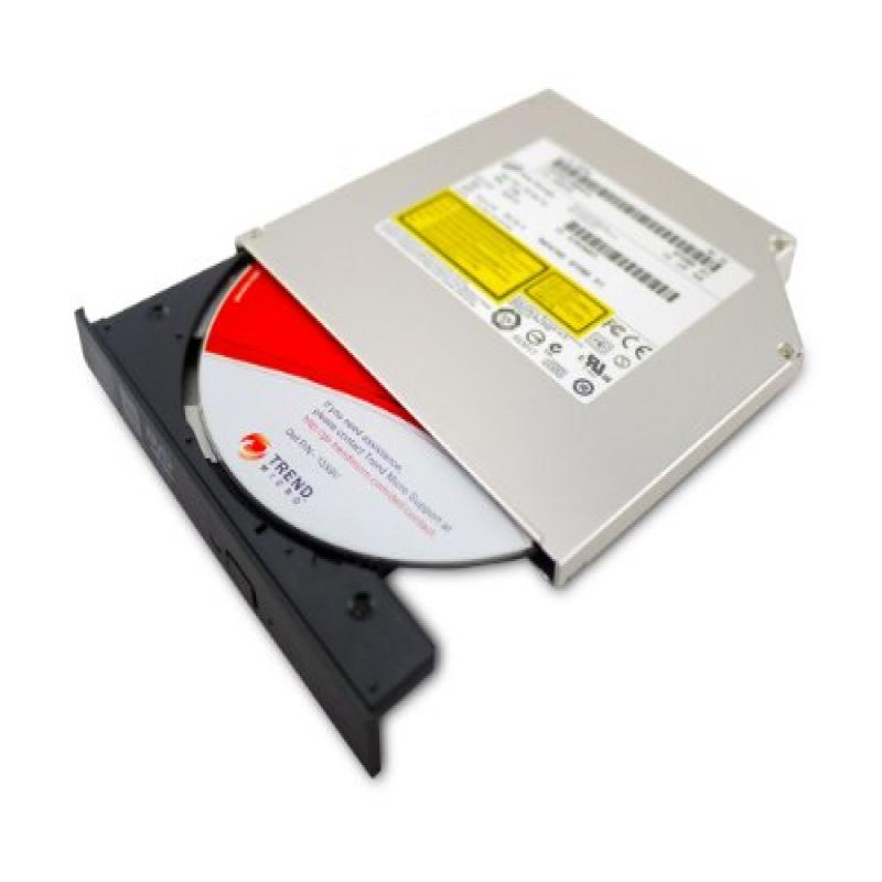 HIGHDING SATA CD DVD-ROM/RAM DVD-RW Drive Writer Burner for Toshiba Satellite A665-S5184X A665-S6050 A665-S6070