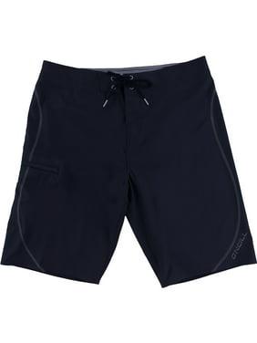 O'Neill Big Boys' Hyperfreak S-Seam Boardshorts