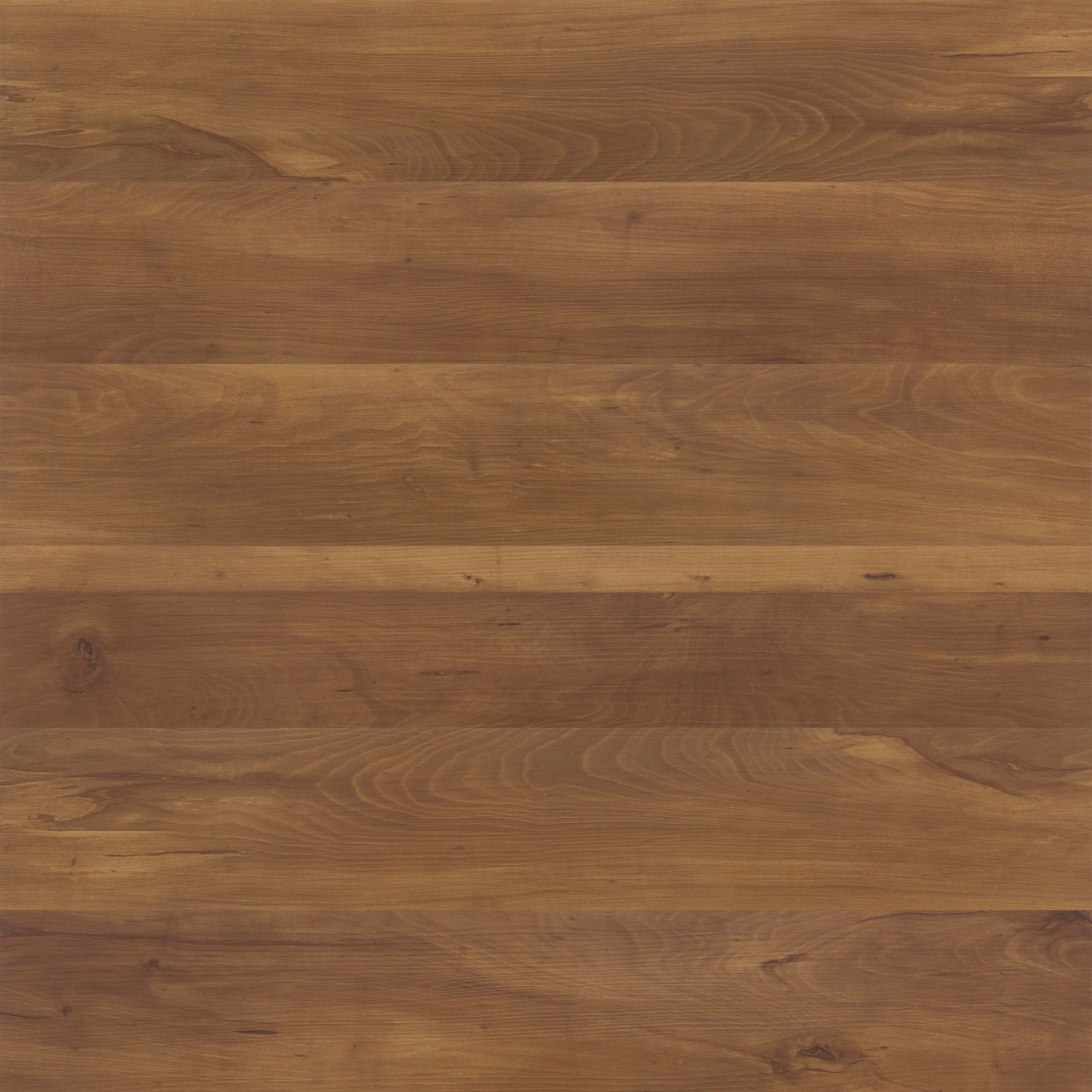 Urban Surfaces City Heights: 8618 Grand Oak 15-planks 7-in x 48-in Luxury Vinyl Glue Down Plank (37 sq. ft. / case)