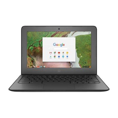 New HP Chromebook 11A G6 11.6
