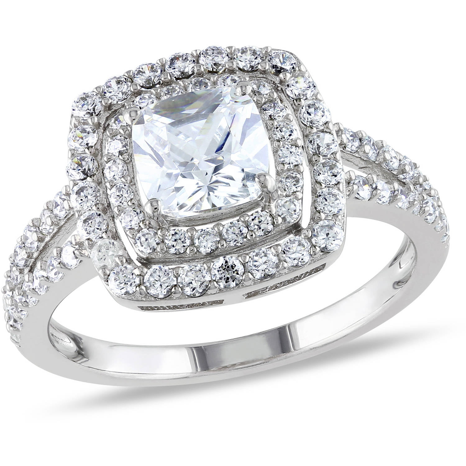 com cp one rings walmart piece wedding