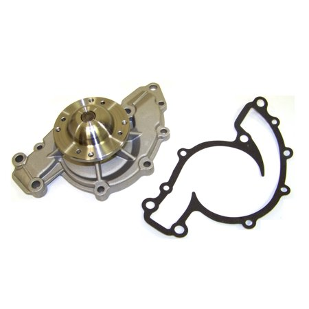 Dnj Engine Components Wp3144 Water Pump