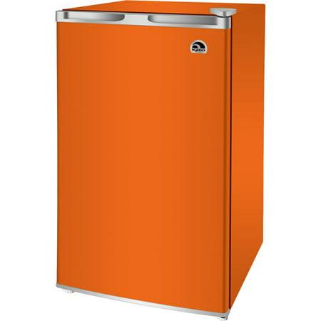 Igloo 3.2-cu. ft. Refrigerator