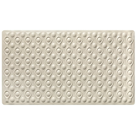 Popular Bath Marci Bathroom Tub Shower Mat 16
