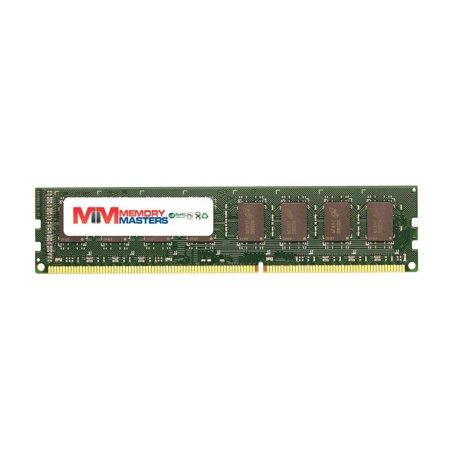 1g 1gb 333mhz Ddr Pc - MemoryMasters 1GB (1x1GB) DDR-333MHz PC-2700 NON-ECC UDIMM 2Rx8 2.5V Unbuffered Memory for Desktop PC