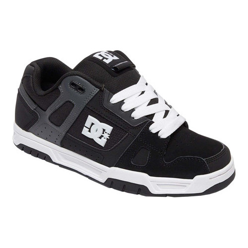 DC Shoes Stag - Walmart