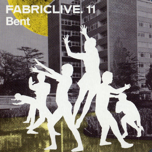 Fabric Live 11