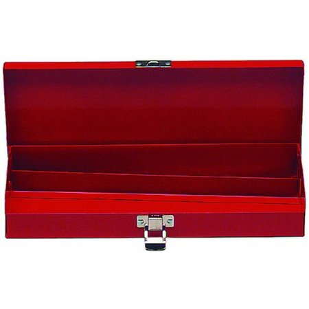 Wright Tool 98 Metal Tool Box