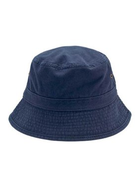 fac734753ca7d Product Image Men s San Diego Hat Company Washed Bucket Hat CTH3560