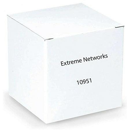 Extreme Networks Summit X460-G2 Series AC PSU FB - power supply - 715 Watt