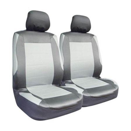 - Allison Euro Tech Low Bucket Seat Covers