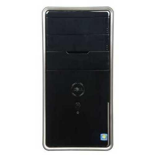 Refurbished Dell Inspiron i3847 - 3078BK Desktop Intel Pentium G3220 3GHz 4GB 1TB W7HP