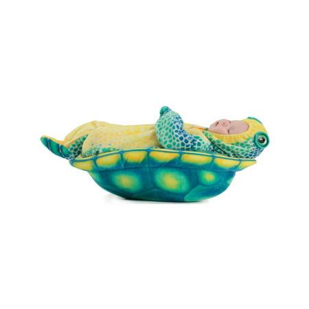Anne Geddes™ Sea Turtle Halloween