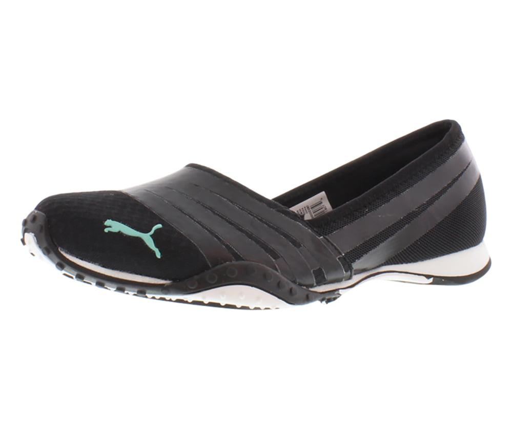 Puma Asha Alt 2 Women's Shoes Size