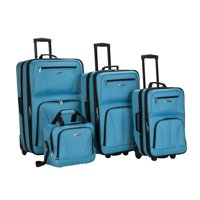 374bf81631 Suitcase Luggage Bags   Carry On Travel Bags