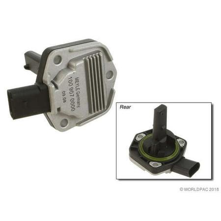 Meyle W0133-1624832 Engine Oil Level Sensor for Audi / Volkswagen