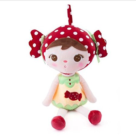 express$ 1pcs doll new genuine 50cm plush toy cute doll girls for birthday christmas children gifts - New Toys For Christmas