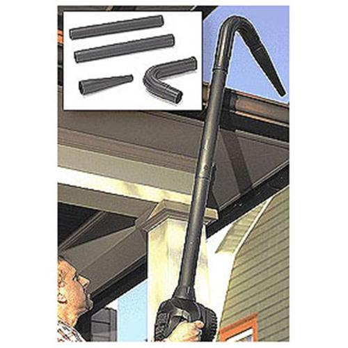 Shop-Vac 9197000 Gutter Cleaning Kit
