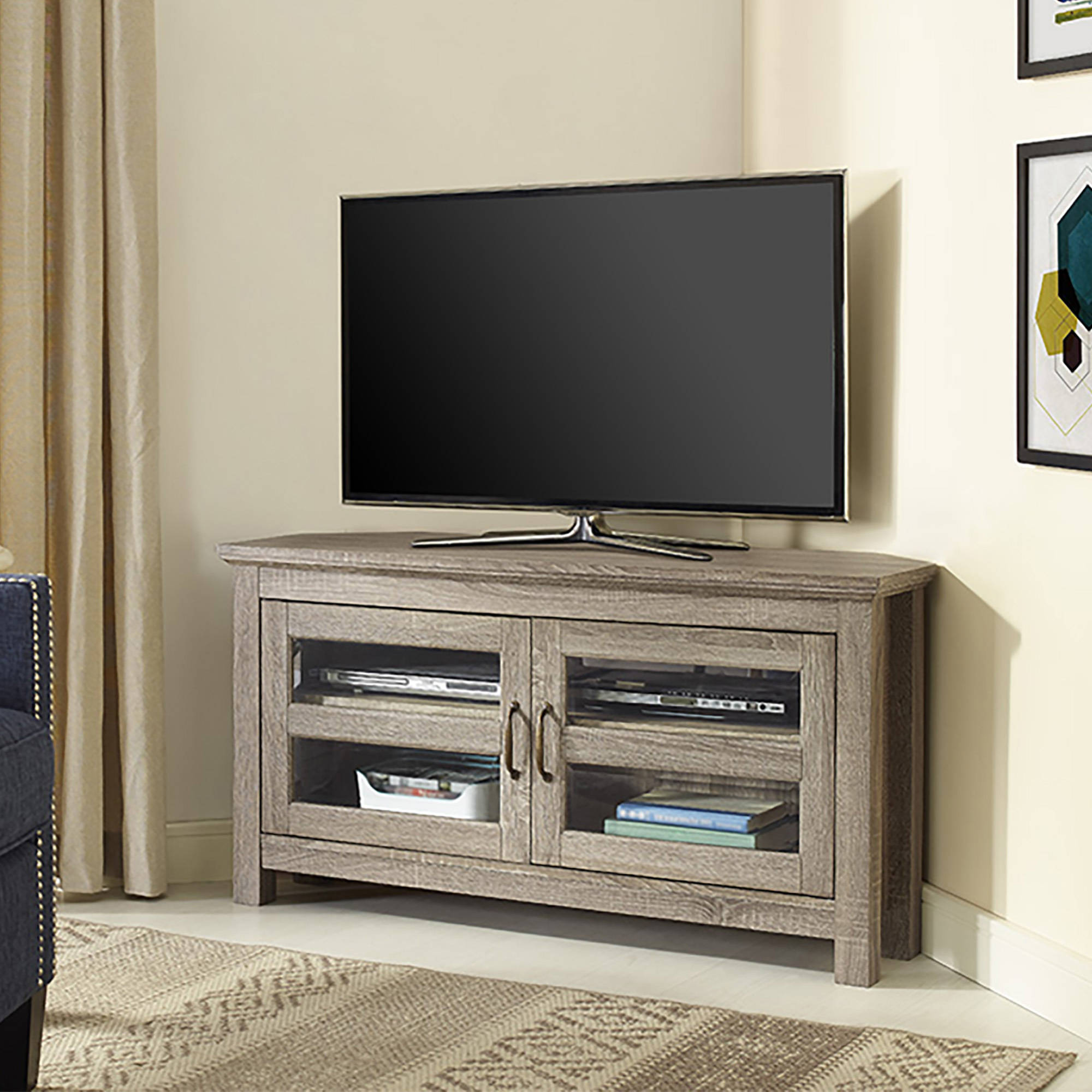 t v high tv furniture product timber cat stands brices pedestal stand dsc