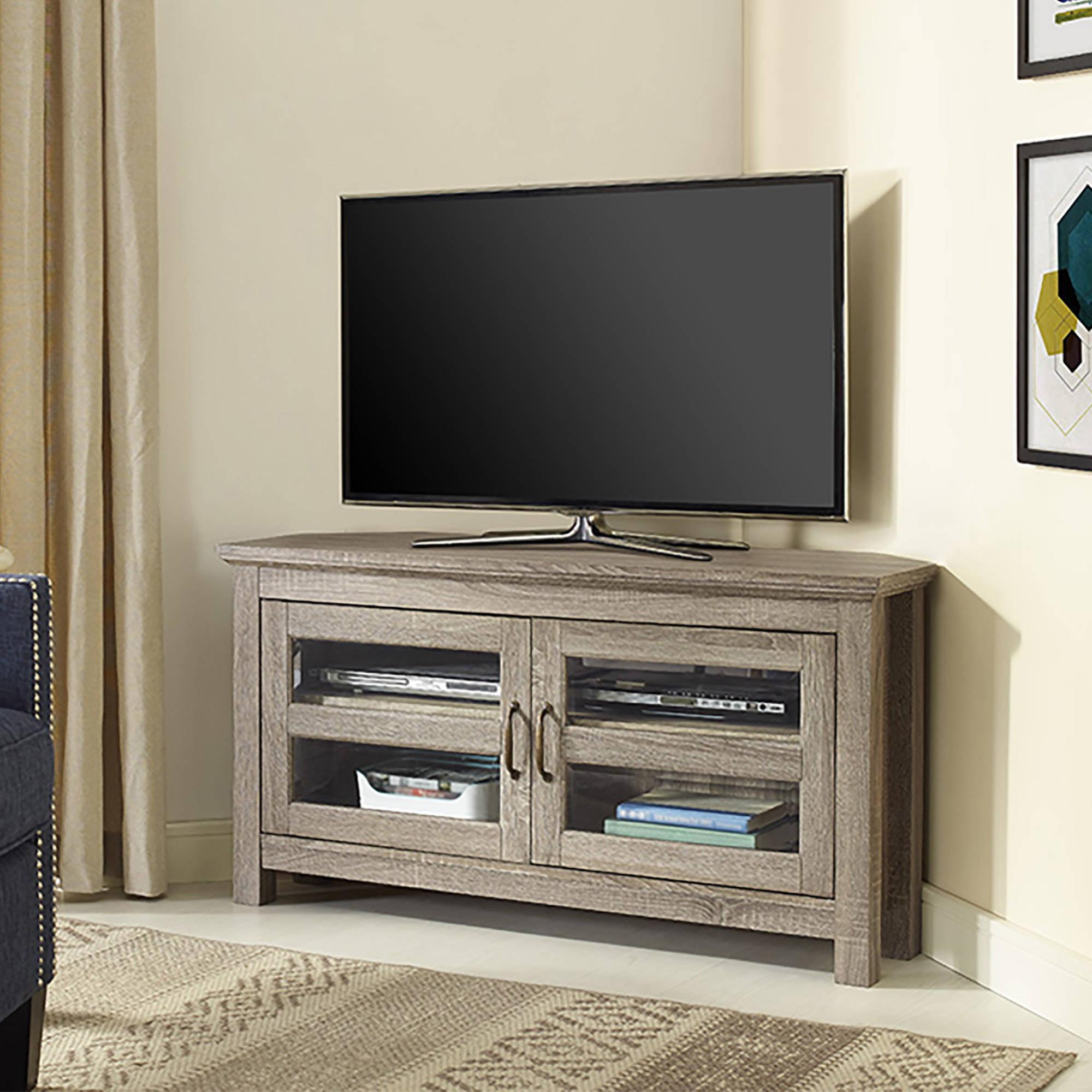 for up pedestal walmart ip wide tvs to black ameriwood stand home tv altramount elevation com