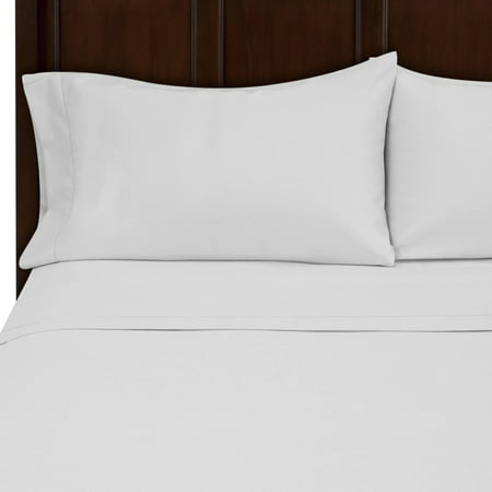 Image of Hotel Style 500 Thread Count Egyptian Cotton Bedding Sheet Set