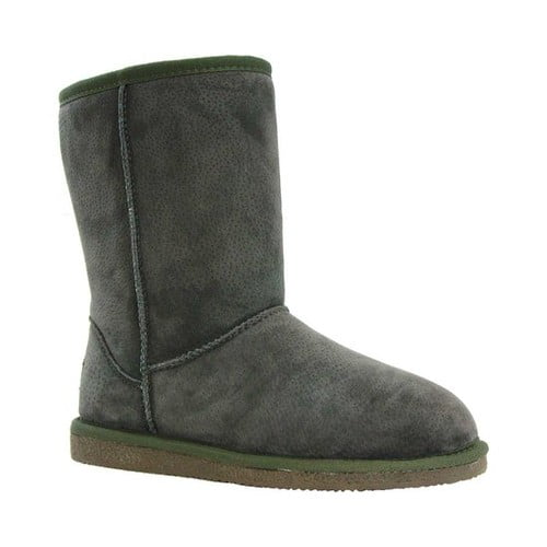 "Women's Lamo 9"" Classic Boot by Lamo"
