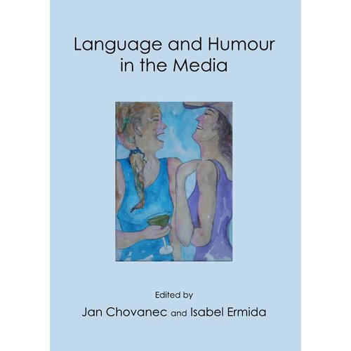 Language and Humour in the Media