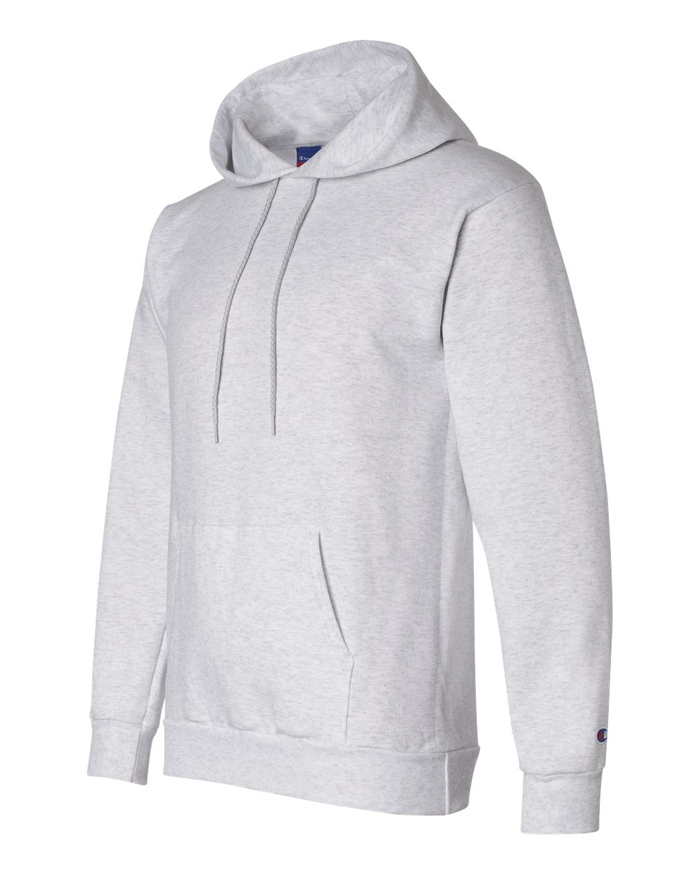 Champion - Champion Double Dry Eco Hooded Sweatshirt - Walmart.com e79e5746ae3