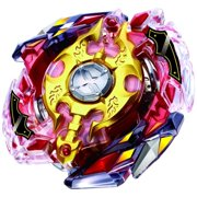 Beyblade Burst Takaratomy B-86 Legend Spriggan Spin Top w/ Light LR Launcher