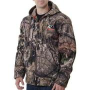 Camo Jackets - Walmart.com