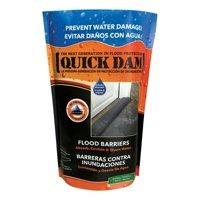 Quick Dam 5' Flood Barrier