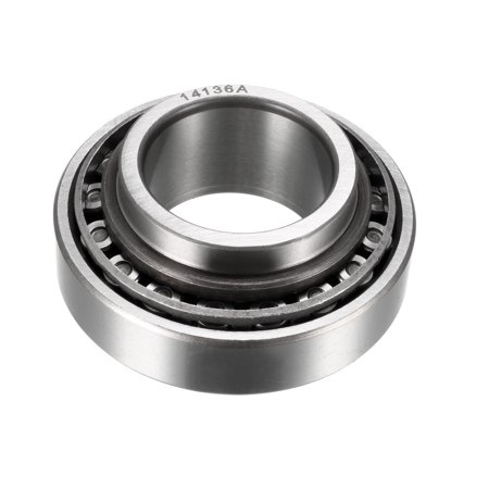 Tapered Roller Bearing Race (14136A/14276 Tapered Roller Bearing Cone and Cup Set 1.375