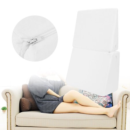 Best Height Acid Reflux Pillow