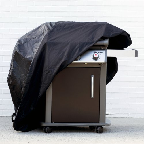 PCI by Adco Kamado Grill Cover