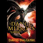 A Dance of Mirrors - Audiobook