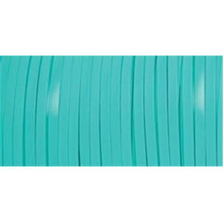 Rexlace Plastic Lacing 3/32 Inch Wide 100 Yard Spool - Plastic Lacing