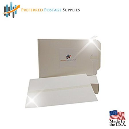 Preferred Postage Supplies 6X4 Postage Meter Tape Compare To Pitney Bowes 612 0  612 7  612 9  620 9 Neopost 7449704  Pc2n Hasler 9004080 150 Count Personal Post Office E700