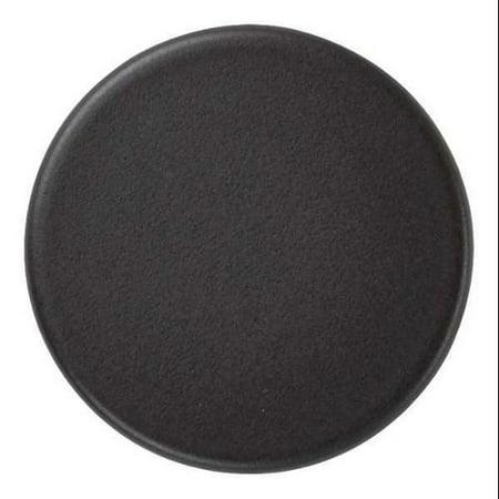 Small Burner Cap - ELECTROLUX 316261804 Surface Burner Cap