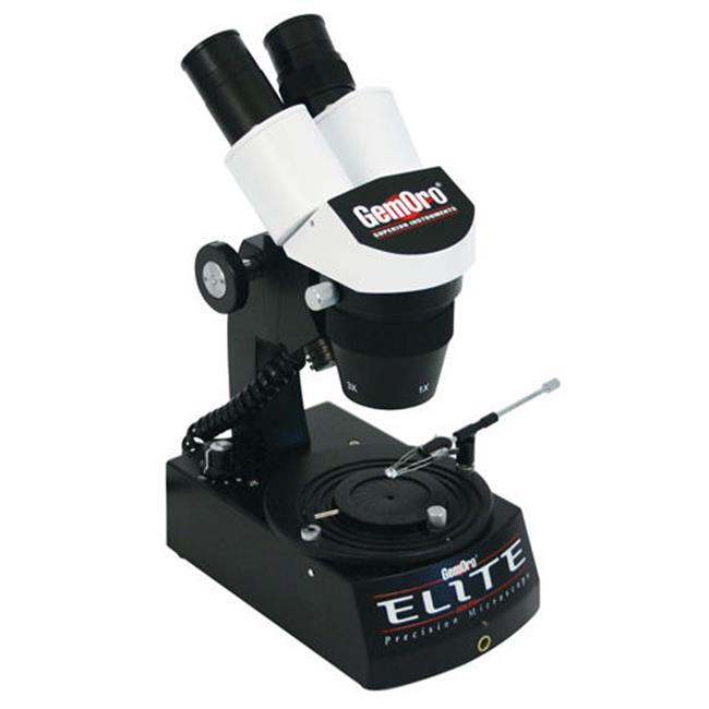 Gemoro 1574 Elite 1030PM Microscope