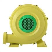 Tobbi 450 Watt 0.6 HP Air Blower Pump Fan For Inflatable Bounce House Bouncy Castle