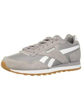 4f254084792f Product Image Reebok Men S Cl Harman Run Sneaker