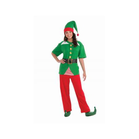 CO-JOLLY ELF for $<!---->
