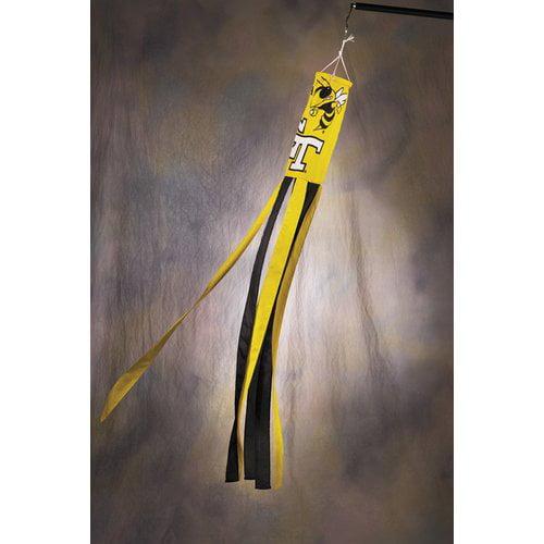 BSI Products NCAA Wind Sock