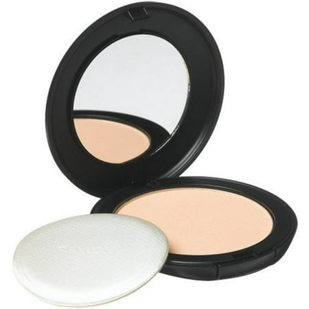 Revlon ColorStay Pressed Powder, Light/Medium [830] 0.30 oz ()
