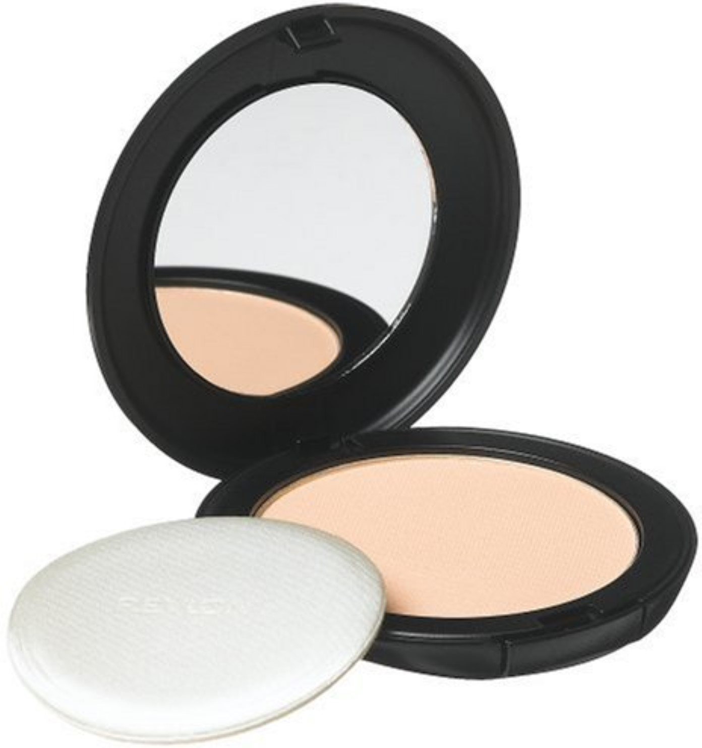 Revlon ColorStay Pressed Powder, Light/Medium [830] 0.30 oz (Pack of 2)