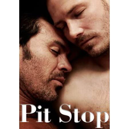 Pit Stop (Vudu Digital Video on Demand)